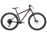 """Surly Krampus 29"""" Hardtail Mountain Bike (Demonic Sparkle Party) 