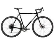 Surly Straggler 700c Gravel Commuter Bike (Black) | product-also-purchased