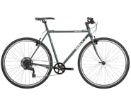 Surly Cross Check 700c Commuter Bike (Blue/Green/Gray) | product-also-purchased