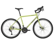 """Surly Disc Trucker 26"""" Bike (Pea Lime Soup) 
