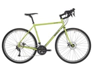 Surly Disc Trucker 700c Bike (Pea Lime Soup) | product-related
