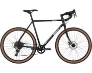 Surly Midnight Special 650b Bike (Black) | product-related