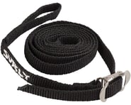 Surly Loop Style Junk Strap   product-related