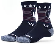 Swiftwick Vision Five Socks (American)   product-also-purchased
