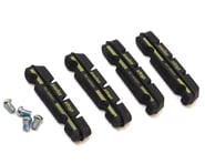Swissstop Black Prince Flash Pro Road Brakes Pads (Set of 4) (SRAM/Shimano)   product-related