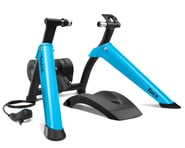 Tacx Boost Indoor Trainer | product-related