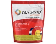 Tailwind Nutrition Endurance Fuel (Colorado Cola) | product-also-purchased