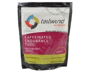 Tailwind Nutrition Endurance Fuel (Raspberry) (29oz) | product-also-purchased