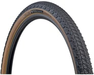 Teravail Sparwood Tubeless Mountain/Touring Tire (Tan Wall) | product-also-purchased