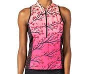 Terry Women's Sun Goddess Sleeveless Jersey (Starstruck) | product-also-purchased