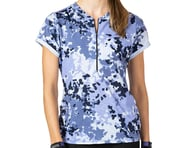 Terry Women's Wayfarer Short Sleeve Jersey (Wisteria)   product-also-purchased