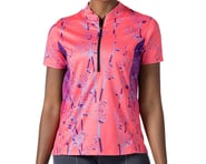 Terry Women's Actif Jersey (Willow) | product-also-purchased