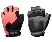 Terry Women's T-Gloves (Psycho) | product-related