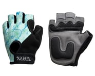 Terry Women's T-Gloves LTD (Bolt) | product-related