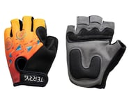 Terry Women's T-Gloves LTD (Dream Chaser) | product-related