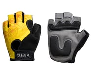Terry Women's T-Gloves LTD (E-Bikes) | product-related