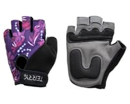 Terry Women's T-Gloves LTD (Hyperlinked) | product-related