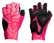 Terry Women's Soleil UPF 50+ Short Finger Gloves (Apex) | product-related