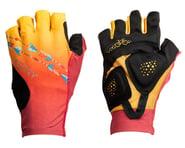 Terry Women's Soleil UPF 50+ Short Finger Gloves (Dream Chaser) | product-related