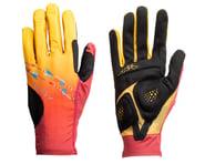 Terry Women's Soleil UPF 50+ Full Finger Gloves (Dream Chaser) | product-related