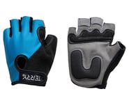Terry Women's T-Gloves (Amalfi Mesh) | product-related