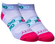 Terry Women's Air Stream Socks (Links) | product-related