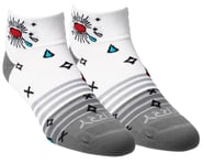 Terry Women's Air Stream Socks (Talisman) | product-also-purchased