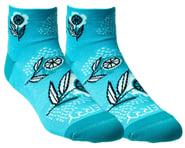 Terry Women's Air Stream Socks (Wheelsucker) | product-related