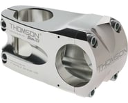 Thomson Elite X4 Mountain Stem (Silver) (31.8mm)   product-related