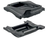 Thomson Elite Seatpost Saddle Clamp Assembly (Black) | product-related