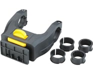 Topeak Fixer 8e Handlebar Bracket for Bags (Black) | product-related