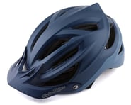 Troy Lee Designs A2 MIPS Helmet (Decoy Smokey Blue) | product-related