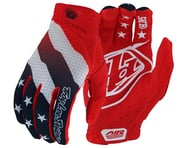 Troy Lee Designs Air Gloves (Stripes & Stars) | product-related