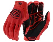 Troy Lee Designs Youth Air Gloves (Red) | product-also-purchased