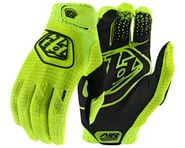 Troy Lee Designs Youth Air Gloves (Flo Yellow)   product-also-purchased