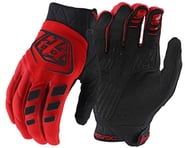 Troy Lee Designs Revox Gloves (Red)   product-also-purchased