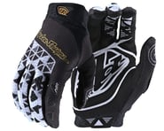 Troy Lee Designs Air Gloves (Wedge White/Black) | product-related