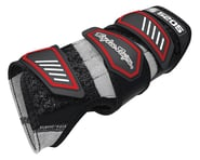 Troy Lee Designs WS 5205 Wrist Protector (Black) (Left) | product-also-purchased