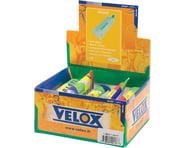 Velox Tubasti Extra Tubular Rim Cement: 25g Tube, Box of 10 | product-related