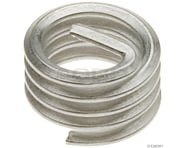 Heli-Coil 6 x 1mm Helicoil Thread Insert   product-related