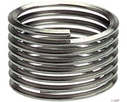 Heli-Coil 10 x 1mm Helicoil Thread Insert   product-related