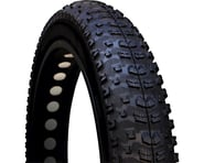 Vee Tire Co. Bulldozer Tubeless Ready Fat Bike Tire (Black)   product-related