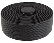 Velox Guidoline Handlebar Tape (Black) (2) | product-related