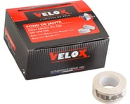 Velox Rim Tape (10) | product-related