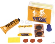 Velox Small Tubular Repair Kit   product-related