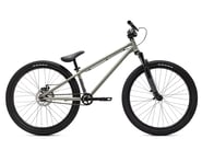 """Verde 2021 Radix Dirt Jumper 26"""" Bike (22.34"""" Toptube) (Clay) 