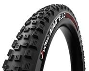Vittoria Martello 4C Tubeless Mountain Tire (Anthracite/Black) | product-related