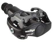 Wellgo WPD823 Clipless Pedals   product-also-purchased
