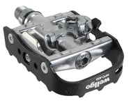 Wellgo WPD95B Clipless Pedals | product-related