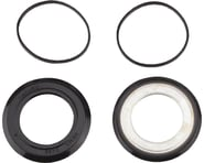 Wheels Manufacturing PF30/BB30 Outboard O-Ring & Seal Kit (24/22mm/SRAM Cranks) | product-related